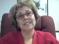 Alise M. Kellman