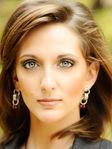 Emily Jade Eckert