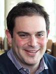 Andrew Mitchell Stolowitz