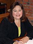 Rebecca Sue Jones