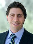 Michael Navid Cohen