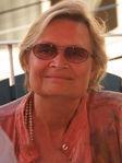 Helga Anna White