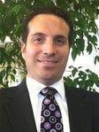 Matthew Jeremy Cohen