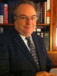 Robert Ira Harris