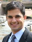 Arash Jahanian