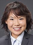 Kathleen Jenny Choi
