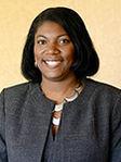 Sharon Kaye Brown