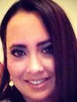 Lourdes Pilar Rosario