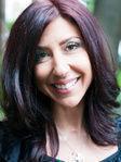 Lori Ann Corini