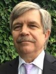 Dennis John McGrath