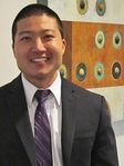 Richard Chungkit Yam