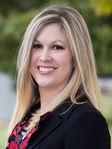Kirsten Nicole Jacobs