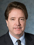 Scott David Miller