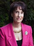 Minda Suzanne Wilson