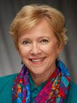 Martha Kay Wilson