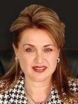 Saloumeh Amirghahari