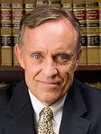 Wayne C Arnett