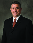William Joseph Maiberger Jr.