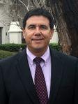 David A Vasquez