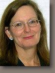 Karen Hoffman Cook