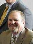 Michael J. Cammarano