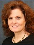 Jill Eiseman Bronson