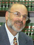 Barry Mark Cohen