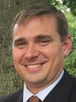 Richard Chad Duffield