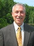 Michael S. Di Croce
