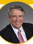 Richard S Cohen