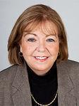 Margaret Judge Amoroso
