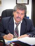 Arthur Gregory Espinosa