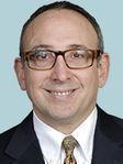 Ted Michael Greenberg