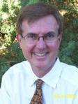 Jeffrey M Neff