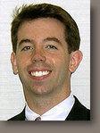 Michael John Gombar Jr.