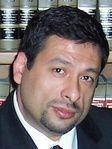 Alfonso G. Madrid