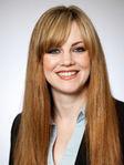 Brianna Aubrey Hill