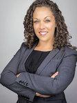 Deborah Rose Jacobson