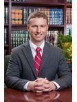 Todd Allen Jennings
