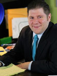 Corey Brian Friedman