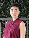 Shirley Kim