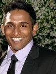 Suren Naradha Weerasuriya
