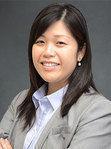 Tiffany Bernadette Wong