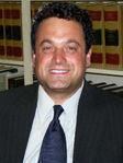 Kenneth Michael Ventresca