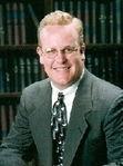 Kirk C Johnson