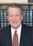 John F Cyrus