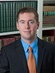 Bradley R. Henson