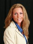 Jennifer K. Gjesvold