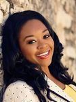 Latoya Tenice Colley