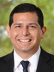 Luis Fernando Arandia Jr.